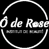 Ô de Rose - Institut de beauté à Digne-les-Bains